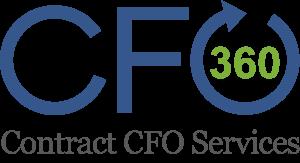 CFO-360-300W