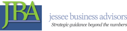 Jessee Business Advisors